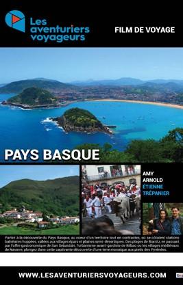 AffichePaysBasque 285 copie